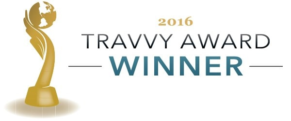2016-Travvy-Awards