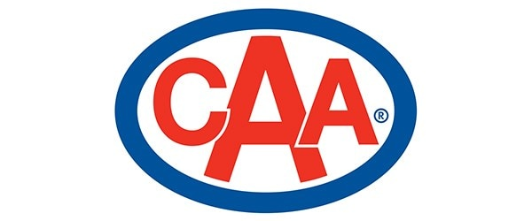 2017-CAA-Cruise-Partner-of-the-Year