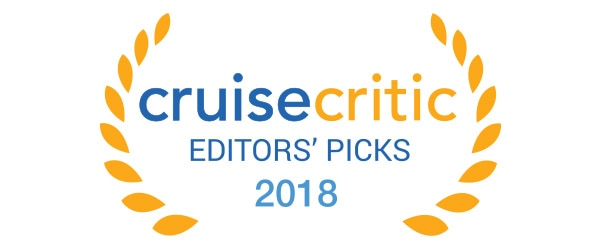2018-Editors-Pick-Cruise-Critic