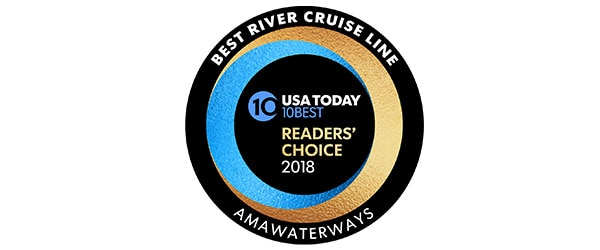 USA-Today-10Best-Readers-Choice