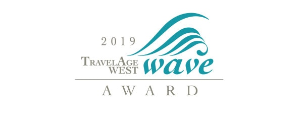 2019_TravelAgeWest