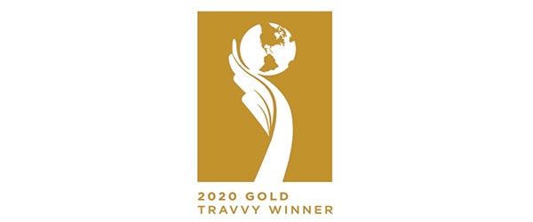 Awards-Gold-Travy-2020