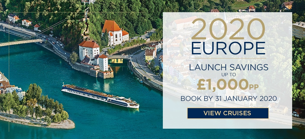 2020_Launch_Banner_Europe_UK_site