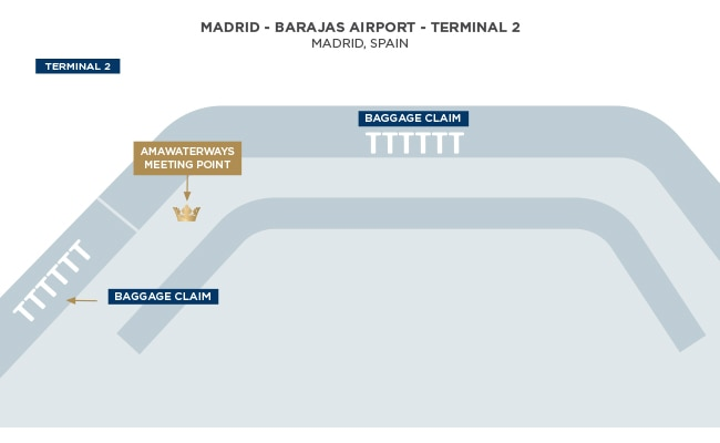 madrid-airport